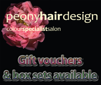 Gift Vouchers & Box Sets for Christmas