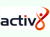 SAVE 20% on School Holiday Clubs or Activ8 Football Academies with this voucher