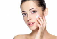 02 Skin Lift Treatment for £30!