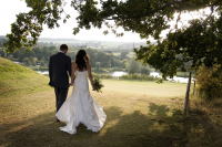 "10% off wedding photography plus 20 free 6"" x 4"" colour prints"