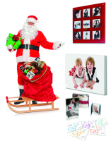 Fab Christmas offers at Life Photography