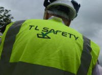 FREE IOSH accredited working safely course with every health and safety retainer package!