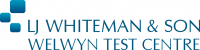 10% car repairs and servicing at LJ Whiteman & Son Welwyn Test Centre