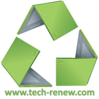 10% OFF Refurbished Laptops and PC's – Great Christmas Presents!