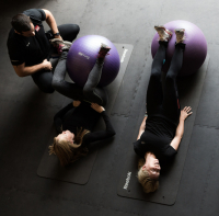 2 FOR 1 Training Session - Better Body Group