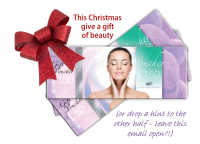 20% off Gift Vouchers