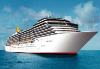 Fantastic Cruises from £839pp.