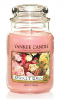 Great Yankee Candle offer!