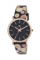 25% Off Radley Watches at Cupitt Jeweller