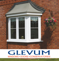 Buy One Get One Free on new windows and doors ordered in January.