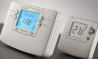 Free Heating Control Review for Your Home or Office
