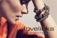 25% Off Lovelinks