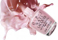 Save Over £15 When You Book Both An OPI Manicure & Pedicure Together*