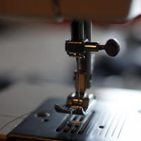 £5 off sewing classes when you book and pay before January 30th