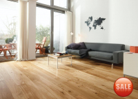 SPECIAL SALE OFFER ON BOEN WOOD FLOORS AT GFF FLOORING