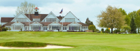 Smaller group offers at Sundridge Park Golf Club