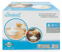 Petsafe Drinkwell £79.99
