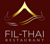 BUY ONE GET ONE FREE at Fil-Thai Restaurant