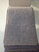 SPECIAL SALE OFFER ON BURLEY ASH STAIN-FREE CARPET AT GFF FLOORING