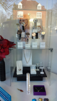 20% Off at Cupitt Jewellers