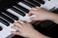 Free Consultation - Piano & Singing lessons