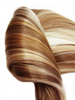 30% off highlights this February at Michelle Davies Hair