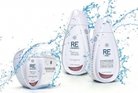 Free shampoo worth £25 when you book nanokeratin