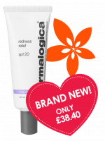 Brand New Dermalogica Product!