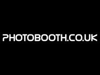 March Photobooth Madness! Free Bottle of Champagne for March Bookings!