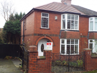 Property of the week from Sure Move Lettings