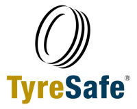 Free nitrogen inflation on all new tyres purchased at Supertyres Motorists Centre