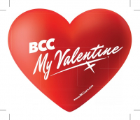FREE VALENTINE'S DAY HAMPER WITH EVERY USED CAR PURCHASED FROM BCC BURY CITROEN & YOUR CHANCE TO WIN A ROMANTIC BREAK!