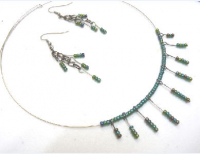 Save £4 on Jewellery Workshop