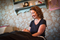 Why not treat the Mum-to-be to a wonderful special offer pregnancy massage?