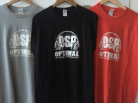 30% off T shirts - just £10