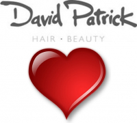 Perfect to spoil a loved one this Valentine's - Ultimate Indulgence @DavidPatrickEps