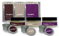 Be The Perfect Valentine Massage Candles 2 for £12