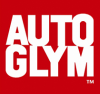 AutoGlym Life Shine New Car from £199.00