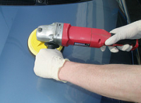 Exterior valet and G-Techniq C1 Sealant from £195.00