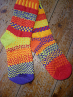 SOLMATE SOCKS FOR JUST £10