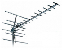 TV Aerial Installation - only £95 + VAT (usually £120 + VAT)