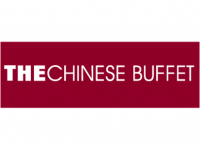 ALL-YOU-CAN-EAT CHINESE BUFFET MENU FROM £7.99 PER ADULT