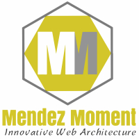 FREE Website review / re-build from Mendez Moment