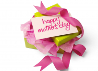 Pamper Mum with Barbara Gregori's Mothers Day Offers!