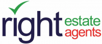 Save 33% with Right Estate Agents