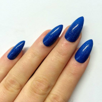 HALF PRICE NAILS at ProNails Wales