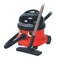 Numatic Commercial Vacuum Cleaner - £119.99