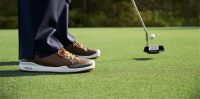 20% Off Golf Shoes!