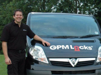Great Spring Offer From GPM Locks