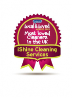 10% Off at iShine Cleaning